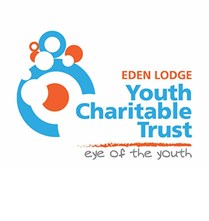 Eden Lodge Youth Charitable Trust